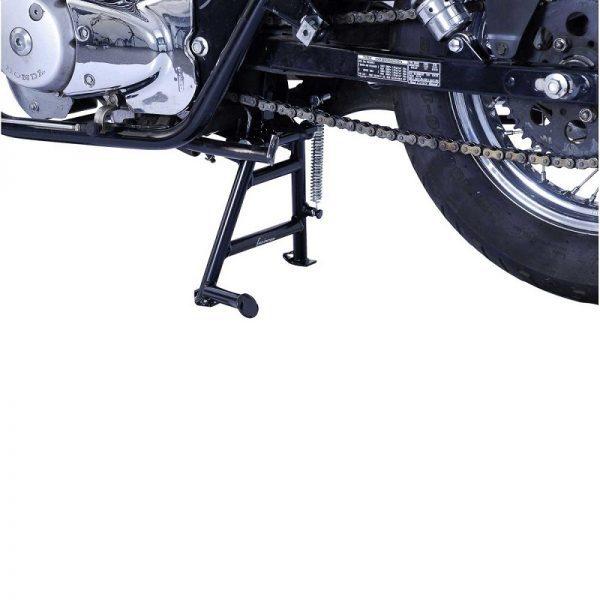 podstawa-stopka-centralna-sw-motech-honda-vt125-c-shadow-98-06-czarna-monsterbike-pl