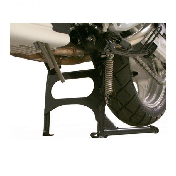 podstawa-stopka-centralna-sw-motech-honda-xl-1000-v-varadero-01-11-czarna-monsterbike-pl-2