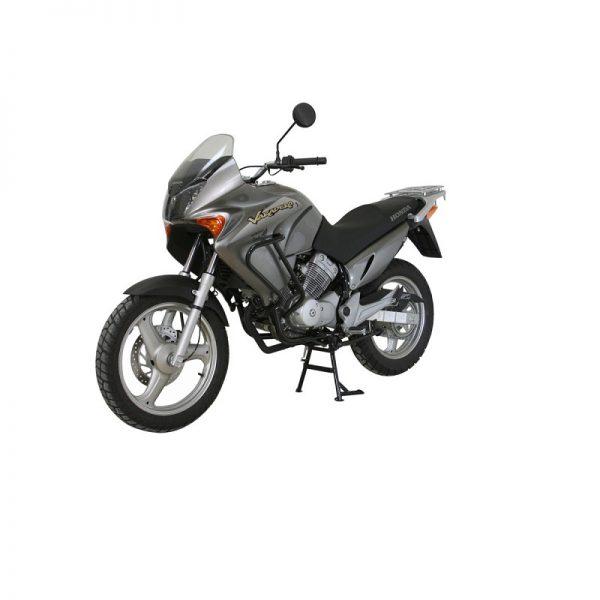 podstawa-stopka-centralna-sw-motech-honda-xl-125-v-varadero-01-03-czarna-monsterbike-pl
