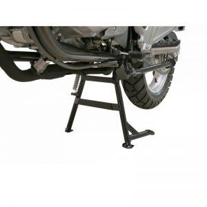 podstawa-stopka-centralna-sw-motech-honda-xl-125-v-varadero-04-08-czarna-monsterbike-pl