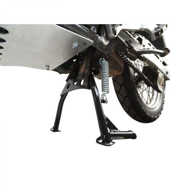 podstawa-stopka-centralna-sw-motech-honda-xl-600-v-transalp-91-00-czarna-monsterbike-pl