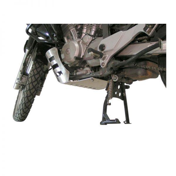 podstawa-stopka-centralna-sw-motech-honda-xl650-v-transalp-00-06-czarna-monsterbike-pl-2