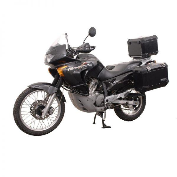 podstawa-stopka-centralna-sw-motech-honda-xl650-v-transalp-00-06-czarna-monsterbike-pl-3
