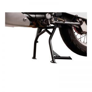 podstawa-stopka-centralna-sw-motech-kawasaki-kle-500-91-07-czarna-monsterbike-pl