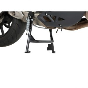podstawa-stopka-centralna-sw-motech-kawasaki-versys-650-07-14-czarna-monsterbike-pl