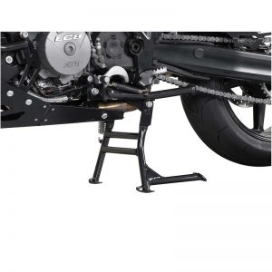 podstawa-stopka-centralna-sw-motech-ktm-990-sm-t-07-13-990-sm-r-07-13-czarna-monsterbike-pl