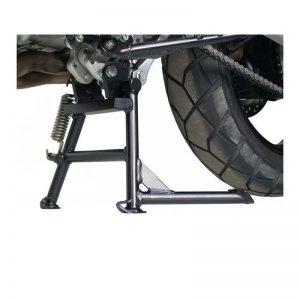 podstawa-stopka-centralna-sw-motech-suzuki-dl-650-v-strom-03-10-czarna-monsterbike-pl