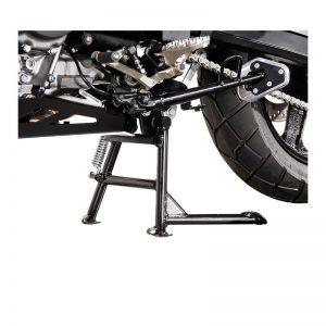 podstawa-stopka-centralna-sw-motech-suzuki-dl-650-v-strom-11-czarna-monsterbike-pl