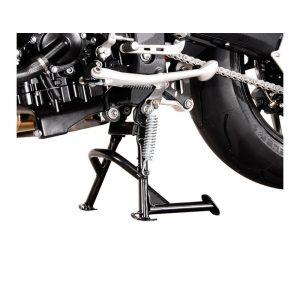 podstawa-stopka-centralna-sw-motech-triumph-speed-triple-1050-10-czarna-monsterbike-pl