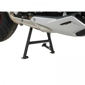 podstawa-stopka-centralna-sw-motech-triumph-tiger-1050-06-11-sport-13-czarna-monsterbike-pl