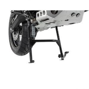 podstawa-stopka-centralna-sw-motech-triumph-tiger-800-xc-10-czarna-monsterbike-pl