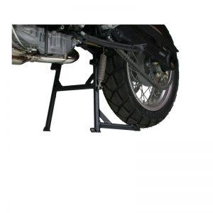 podstawa-stopka-centralna-sw-motech-triumph-tiger-955-i-00-06-czarna-monsterbike-pl