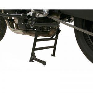 podstawa-stopka-centralna-sw-motech-yamaha-fz-6n-fazer-03-10-czarna-monsterbike-pl
