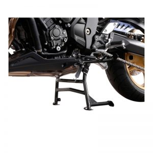 podstawa-stopka-centralna-sw-motech-yamaha-fz8-fz8-fazer-10-czarna-monsterbike-pl