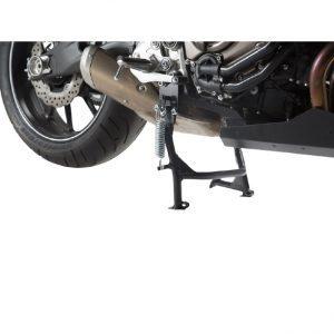 podstawa-stopka-centralna-sw-motech-yamaha-mt-07-13-tracer-moto-cage-15-czarna-monsterbike-pl