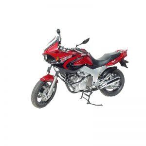 podstawa-stopka-centralna-sw-motech-yamaha-tdm-850-91-01-czarna-monsterbike-pl