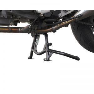 podstawa-stopka-centralna-sw-motech-yamaha-tdm-900-01-09-czarna-monsterbike-pl