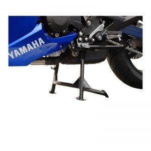 podstawa-stopka-centralna-sw-motech-yamaha-xj6-diversion-08-diversion-f-10-czarna-monsterbike-pl