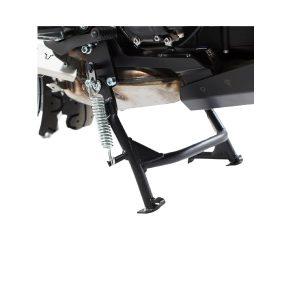 podstawa-stopka-centralna-sw-motech-yamaha-xsr-700-15-czarna-monsterbike-pl