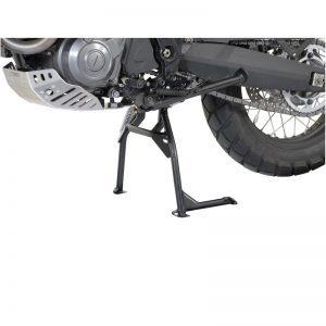 podstawa-stopka-centralna-sw-motech-yamaha-xt-660-z-tenere-bez-abs-07-12-czarna-monsterbike-pl