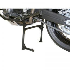 podstawa-stopka-centralna-sw-motech-yamaha-xt-660x-r-04-16-czarna-monsterbike-pl