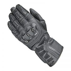 rękawice-motocyklowe-skórzane-held-air-stream-3-0-czarne-monsterbike-pl
