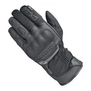 rękawice-motocyklowe-skórzane-held-desert-ii-czarne-monsterbike-pl