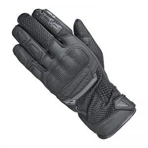 rękawice-motocyklowe-skórzane-held-lady-desert-ii-czarne-monsterbike-pl