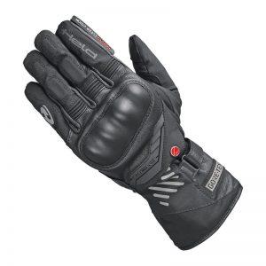 rękawice-motocyklowe-skórzane-held-madoc-max-gore-tex-czarne-monsterbike-pl