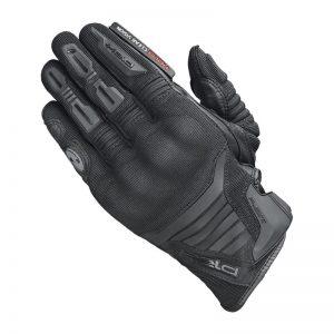 rękawice-motocyklowe-skórzano-tekstylne-held-hamada-czarne-monsterbike-pl