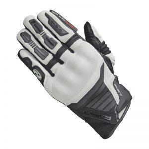 rękawice-motocyklowe-skórzano-tekstylne-held-hamada-szare-czarne-monsterbike-pl