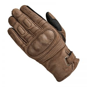 rękawice-skórzane-held-burt-brązowe-monsterbike-pl