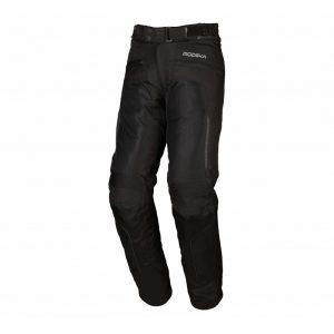 spodnie-motocyklowe-modeka-yannik-air-czarne-monsterbike.pl