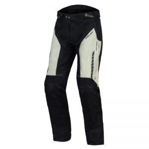 spodnie-motocyklowe-rebelhorn-hiker-iii-czarne-szare-monsterbike-pl