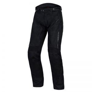 spodnie-motocyklowe-rebelhorn-hiker-iii-czarne-monsterbike-pl