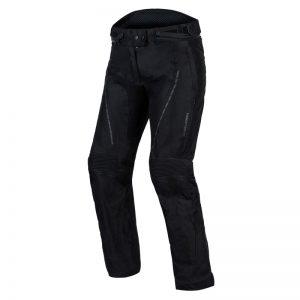spodnie-motocyklowe-rebelhorn-hiker-iii-lady-czarne-monsterbike-pl