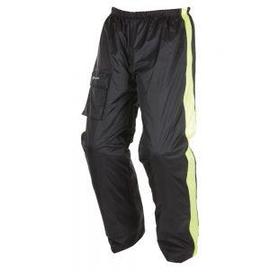 spodnie-przeciwdeszczowe-modeka-ax-dry-czarno-neonowe-monsterbike.pl