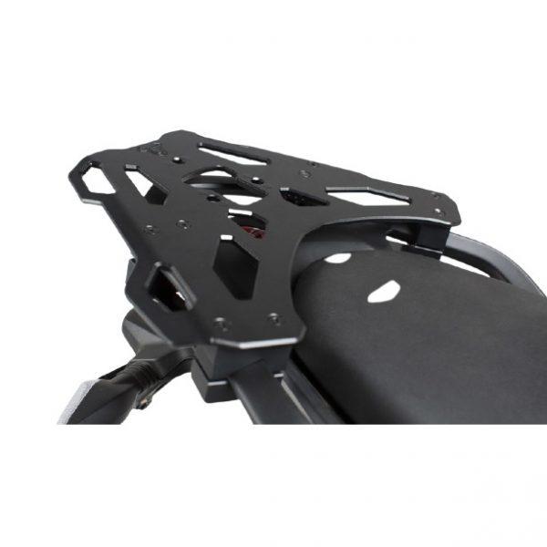 stelaż-pod-płytę-montażową-kufra-alu-rack-sw-motech-ducati-multistrada-1200-s-15-czarny-monsterbike-pl