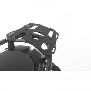stelaż-pod-płytę-montażową-kufra-alu-rack-sw-motech-ducati-multistrada-1200-s-hyperstrada-czarny-monsterbike-pl