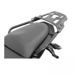 stelaż-pod-płytę-montażową-kufra-alu-rack-sw-motech-kawasaki-versys-650-10-14-czarny-monsterbike-pl