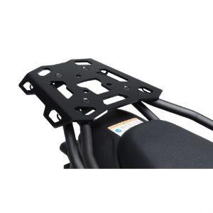 stelaż-pod-płytę-montażową-kufra-alu-rack-sw-motech-kawasaki-versys-x-300-abs-16-czarny-monsterbike-pl