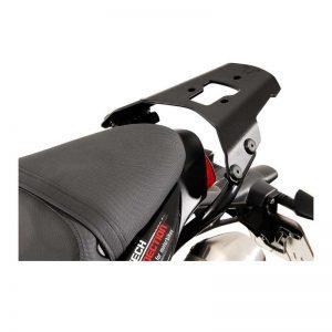 stelaż-pod-płytę-montażową-kufra-alu-rack-sw-motech-triumph-speed-triple-1050-10-15-czarny-monsterbike-pl