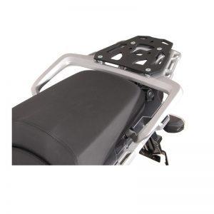 stelaż-pod-płytę-montażową-kufra-alu-rack-sw-motech-triumph-tiger-1200-explorer-11-czarny-monsterbike-pl