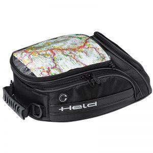 tank-bag-held-case-mocowanie-na-magnes-6-5l-czarny-monsterbike-pl