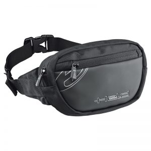 torba-held-waistbag-1l-czarna-monsterbike-pl