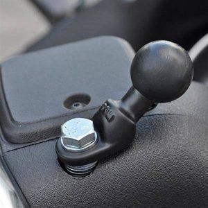 uchwyt-ram-mounts-pod-lusterko-z-otworem-9mm-ram-b-272u-czarny-monsterbike-pl