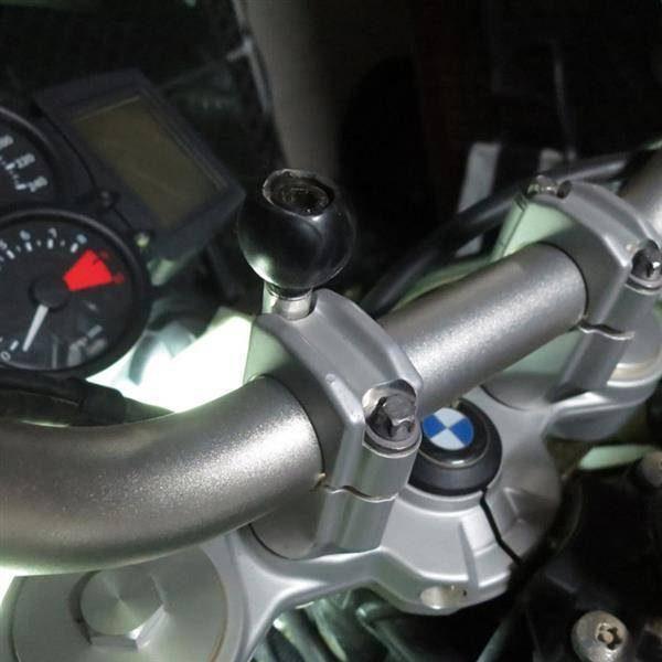 zaciskowa-podstawa-montażowa-do-kierownicy-ze-śrubami-ram-mounts-ram-b-367u-czarna-monsterbike-pl-3