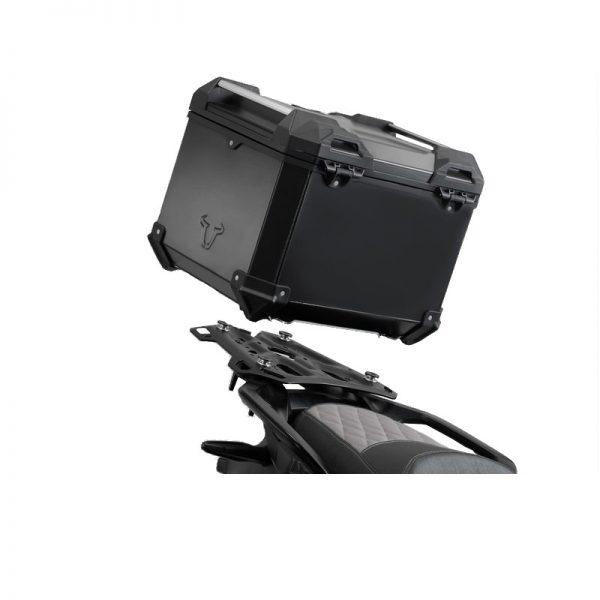 zestaw-kufra-centralnego-trax-adv-sw-motech-bmw-f-750-850-gs-18-38l-czarny-do-stalowego-bagażnika-monsterbike-pl-2