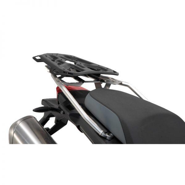zestaw-kufra-centralnego-trax-adv-sw-motech-bmw-f-750-850-gs-18-38l-czarny-do-stalowego-bagażnika-monsterbike-pl-3