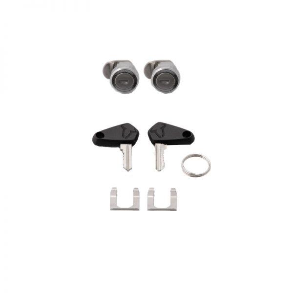 zestaw-kufra-centralnego-trax-adv-sw-motech-bmw-f-750-850-gs-18-38l-czarny-do-stalowego-bagażnika-monsterbike-pl-4